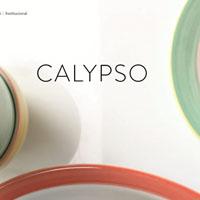 Calypso   Vajillas Corona