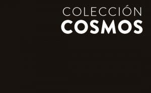 ¡Nuevo catálogo!   Línea Cosmos