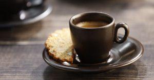 4 TIPS PARA HACER EL MEJOR CAFÉ